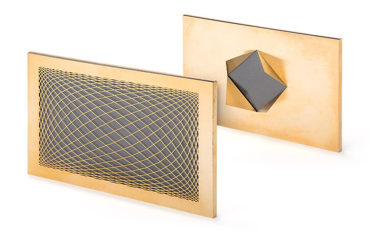 dekoration schmuckatelier wei. Black Bedroom Furniture Sets. Home Design Ideas